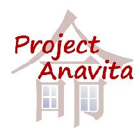 projectanavita's Avatar