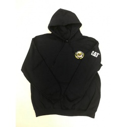 Navy Hoodie rotated (3)
