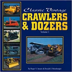 classic_vintage_crawlers_and_dozers