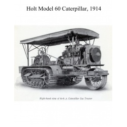 holt_model_60_caterpillar