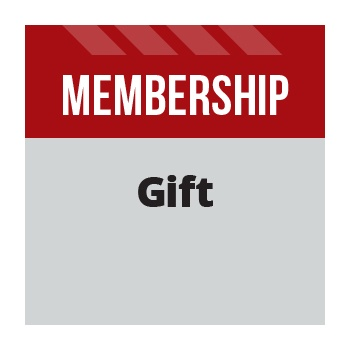 16594_acmoc_gift_memberships_art_300x300_red_gray